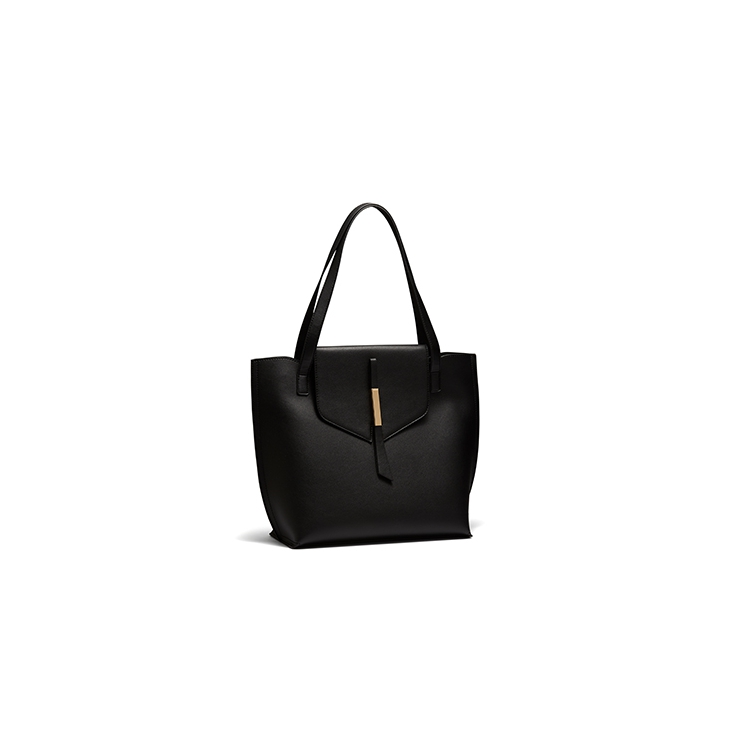 ALIMIA BAGS IN