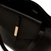 ALIMIA BAGS IN BLACK