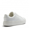 CARDIO SNEAKERS IN WHITE