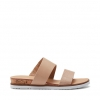 SOMI FLATS IN NUDE