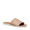 SPUNKY FLATS IN NUDE
