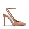 IRRESISTIBLE PUMPS IN BUFF
