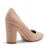 ILLEGAL PUMPS IN NUDE