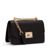 ACCESS BAGS IN BLACK