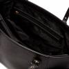 ALLURING BAG IN BLACK