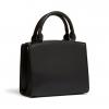 AFFECTION BAG IN BLACK