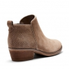 JOCINDA BOOTS IN TAUPE