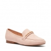CECILY FLATS IN NUDE