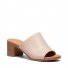 FUSSY MULES IN NUDE