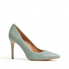 IMPOSSIBLE HEELS IN SAGE