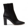 HOLLIE BOOTS IN BLACK