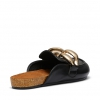 ZEALAND LOAFERS IN BLACK