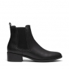 DESTINED BOOTS IN BLACK