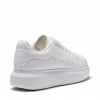 CITIES SNEAKERS IN WHITE