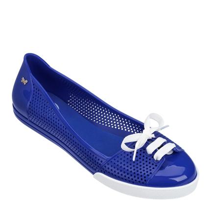 Novo Shoes Size Guide