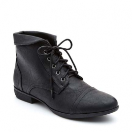 Novo Shoes Nz Online