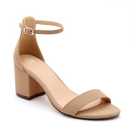 f9d5fd643e8 High Heels