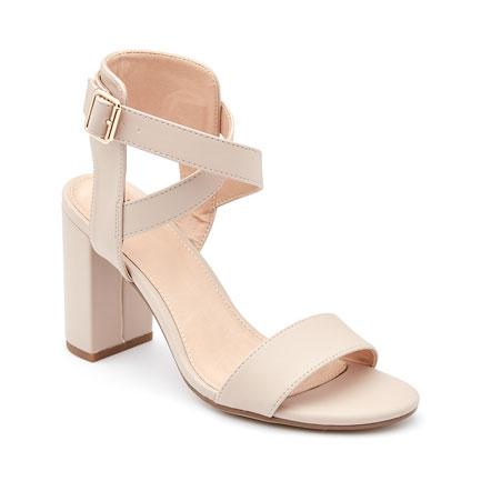 MADDISON Strappy - High Heel   Women's