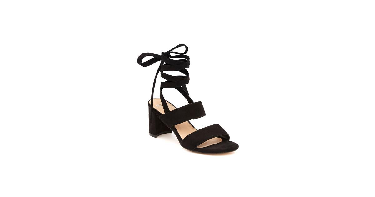 Novo Shoes New Arrivals Sandals