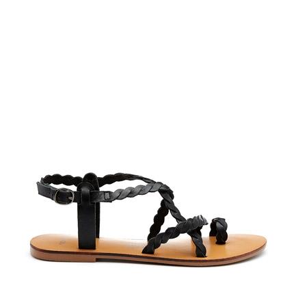 TEKLA   Novo Shoes