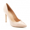 INSANE  COURT IN NUDE PATENT