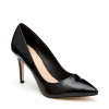 IRANIA  COURT IN BLACK CROC