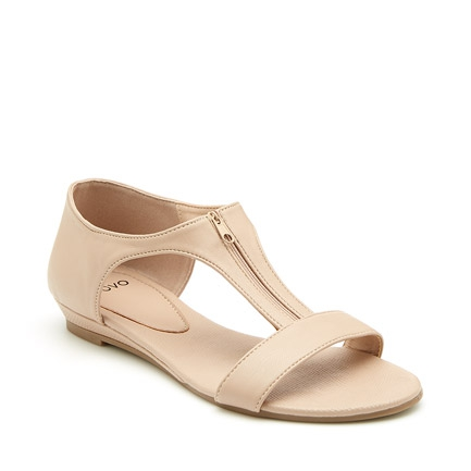 THELMER  SANDALS IN