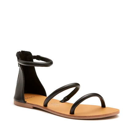 KONCHITA  SANDALS IN
