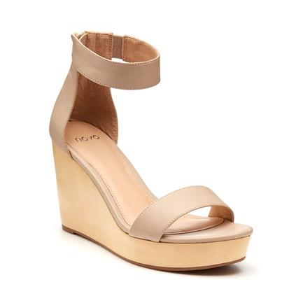 wedges wedge shoes online women s wedge heels sandals novo
