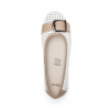 DOLCE  CASUAL IN WHITE/TAN