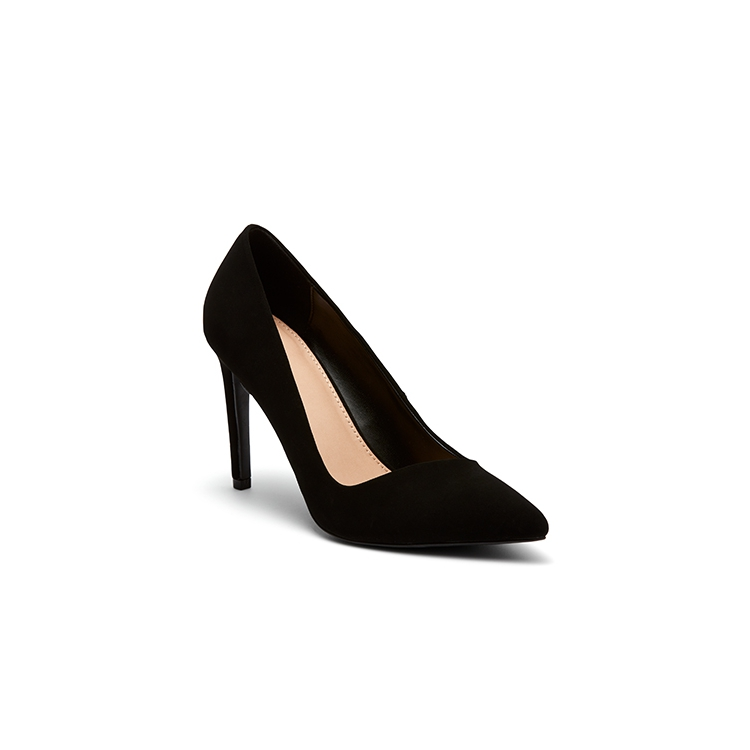 INARIA PUMPS IN