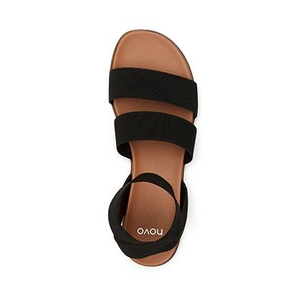 shoes, flats, minimalist shoes, summer, sandals, brown, flat