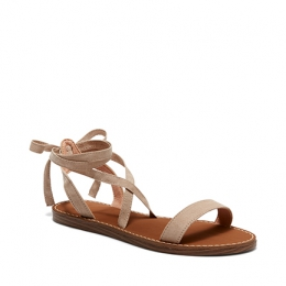 Buy Grendha Shoes Online Australia