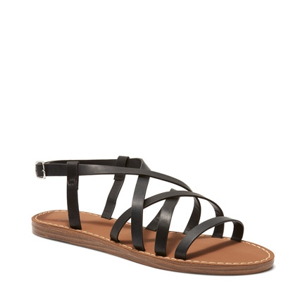 ROVERR  SANDALS IN