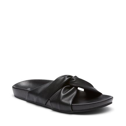 9c858f337613 Shop Women s Sandals Online Australia