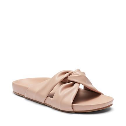 3a49846ee7e2d4 Shop Women s Sandals Online Australia