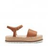 MYRICK SH  SANDALS IN TAN