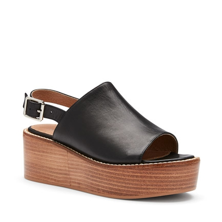 MORA SH  WEDGES IN
