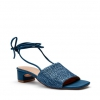 MAYLEE SH  SANDALS IN BLUE