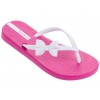 LOLITA IV KIDS GRENDENE IN WHITE/PINK