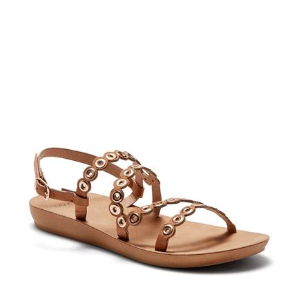332524a6dfc6 Shop Women s Sandals Online Australia