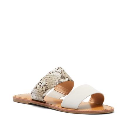 0f45ff119440 Shop Women s Sandals Online Australia