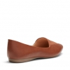 CLEOPATRA  CASUAL IN CHESTNUT