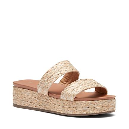 d37bb9b12ea2 Shop Women s Sandals Online Australia