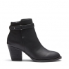 JAMIELEE  BOOTS IN BLACK