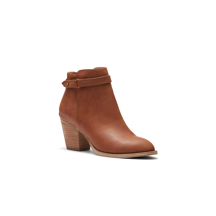 JAMIELEE  BOOTS IN