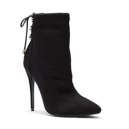 82eec997c9b High Heels