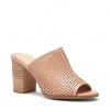 FAIRBANK  SANDALS IN BLOSSOM