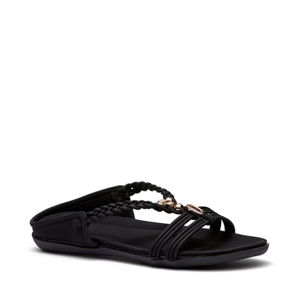 9c8765b79f58 Shop Women s Sandals Online Australia