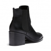 CINDI BOOTS IN BLACK